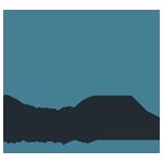 logo-landing-page